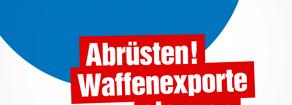 Elezioni in Germania – Domani a Roma incontro con HEINZ BIERBAUM (Die LINKE)