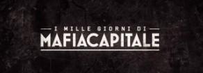 Mafia Capitale: il patto con Alemanno non l'ha fatto Rifondazione.