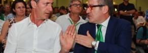 I referendum leghisti di Maroni e Zaia sono una truffa ai danni dei cittadini