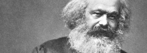 La durezza del Capitale. I 150 anni dell'opera di Karl Marx