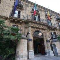 Cosentino e Tecce sulle elezioni in Sicilia: «Fava chiarisca che la lista che si sta costruendo è alternativa alle destre, al M5S e al Pd, indipendentemente da Alfano»