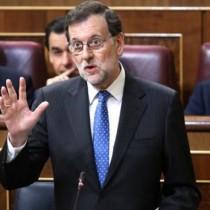 Un appello contro la deriva autoritaria del governo spagnolo