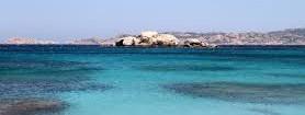 Urbanistica: le mani sulla Sardegna