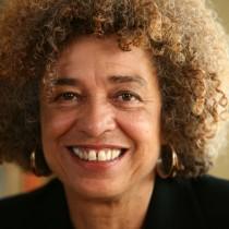 Angela Davis: Il giorno in cui mi dichiarai comunista