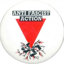 Quale antifascismo nell'epoca dell'euro e della democrazia oligarchica?