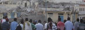 In Somalia si vuole uccidere la speranza