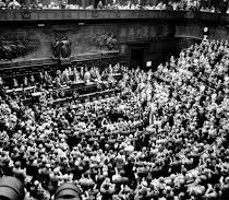 Legge elettorale, Acerbo: «Pessimi precedenti per il voto di fiducia. Massimo disprezzo della Costituzione da parte del Pd»