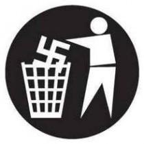 Antisemitismo, Acerbo: «Basta neofascisti e neonazisti negli stadi. Ministero intervenga duramente»