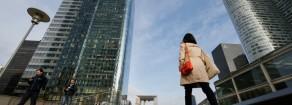 La crescita del potere delle multinazionali