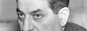 Di Vittorio e il '56 ungherese, la resa dei conti