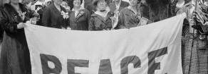 Catalogna, l'opinione della Lega Internazionale delle Donne per la Pace e la Libertà