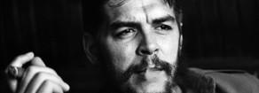 Ernesto Guevara, marxista rivoluzionario