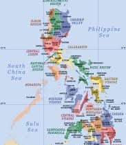 La Lotta antimperialista nelle Filippine – Blocco delle trattative di pace