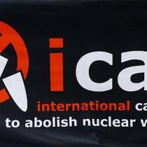 """Nobel rilanciamo il disarmo nucleare respingendo i diktat NATO contro un""""Trattato che non si ha da fare"""""""