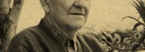 La scomparsa di István Mészáros (1930-2017)