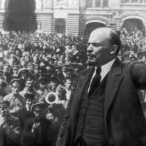 Il secolo di Lenin
