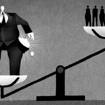 """Legge di bilancio, Fantozzi (Prc): """"I soldi ci sono: solo per le imprese"""""""