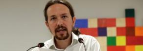 Pablo Iglesias: cosa sta succedendo in Catalogna e in Spagna