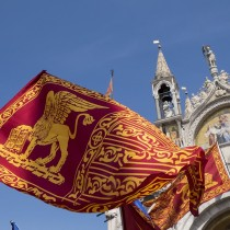 Referendum Veneto. La vittoria di Pirro