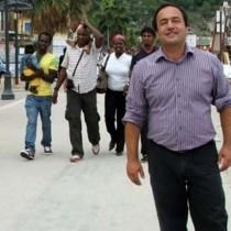Riace, Prc: «Solidarietà a Mimmo Lucano»