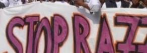 Spari contro migranti, Acerbo: «Frutto della propaganda neonazista del ministro Salvini, M5S stacchi la spina a questo megafono dell'odio»