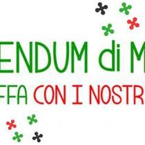 I lombardi snobbano Maroni. Dimostrata la inutilità del referendum.