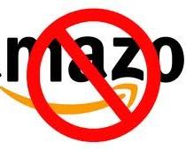 Amazon, Acerbo: «Boicottiamola! Solidarietà a e da tutti i lavoratori. Vergognoso episodio a Modena»