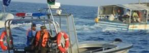 «La verità va gridata dai tetti» Lettera aperta sui respingimenti in Libia ai parlamentari italiani ed europei