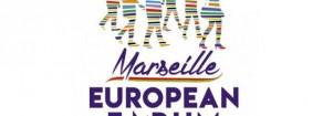 Verso il secondo Forum delle forze verdi, di sinistra e progressiste europee