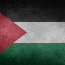 A sostegno della resistenza palestinese, contro l'assurdo rimpatrio di Leila Khaled