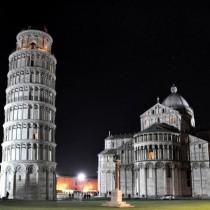 Per Mdp a Pisa i DASPO urbani non costituiscono un decreto liberticida…come dice la sinistra