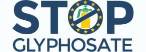 Glifosato, Forenza (Gue/Ngl)): «Male rinnovo autorizzazione. Europa sempre prona agli interessi delle multinazionali. Continui mobilitazione»
