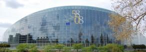 Premio Sacharov del Parlamento UE, Forenza: «Noi fuori dall'aula per protesta contro premio ad opposizione violenta e golpista»