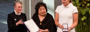 Oscurata cerimonia Nobel per la pace sulla Rai: disarmo nucleare non piace alla NATO?