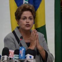 Aggiornamenti sulla situazione brasiliana
