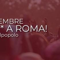 Risultati immagini per presentazione lista popolare roma 17 dicembre