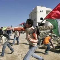 Palestina – Prc aderisce a presidio 9 dicembre davanti a ambasciata Usa
