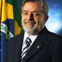 Aggiornamento sul Brasile