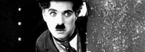 Pietro Ingrao: Charlot, l'antagonismo dell'eroe buffo