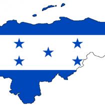 Contro il golpe elettorale in Honduras: solidarietà al popolo honduregno  ed  ai membri dell'alleanza di opposizione contro la dittatura