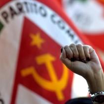 Oggi e domani CPN di Rifondazione, Acerbo: «Analizziamo il voto, Potere al popolo continua!»