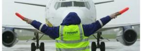 Ryanair – Acerbo (Prc-Sinistra Europea): «Contro Ryanair fatti e non parole, governo faccia rispettare Costituzione»