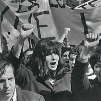 Elezioni e partito: ancorare il senso di disagio e ribellione a una causa comune