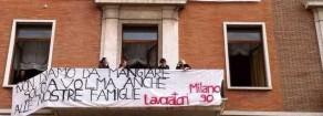 Lavoratori mense Milano 90, si rispettino gli accordi presi