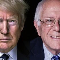Dal neoliberismo progressista a Trump, e oltre