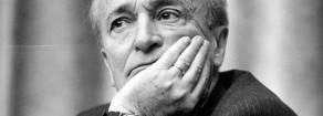 Natta: l'ultimo segretario del PCI rottamato da chi ha distrutto la sinistra italiana