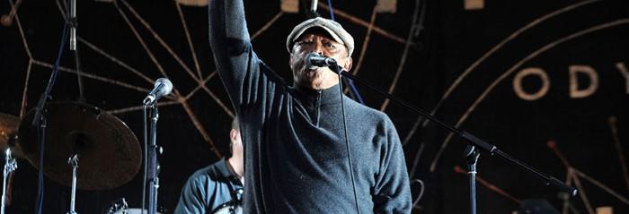 Hugh Masekela,  soldato della rivoluzione
