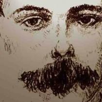 Omaggio a José Martí