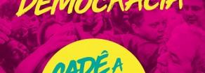 Brasile: La democrazia spinta nell'abisso