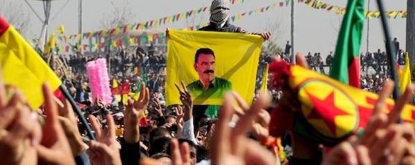 Libertà per Ocalan: manifestazione nazionale a Roma il 17 febbraio, l'adesione di Rifondazione Comunista